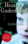 Little Lies audiobook download free