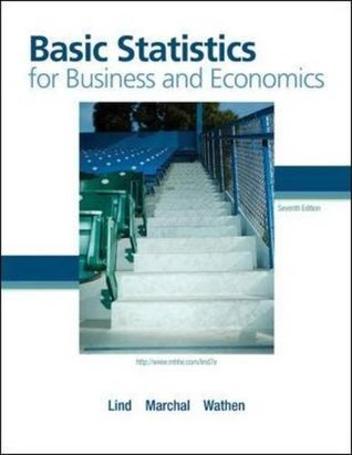 Basic Statistics for Business and Economics [with Formula Card]