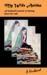 My Wife Anitha: A husband's...