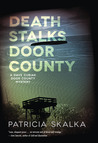Death Stalks Door County (Dave Cubiak, #1)