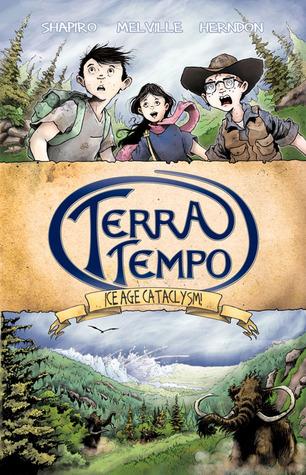 terra-tempo-ice-age-cataclysm