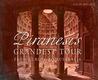 Piranesi's Grandest Tour: From Europe to Australia