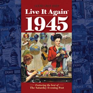 Live It Again 1945