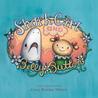 Shark Girl and Belly Button by Casey Riordan Millard