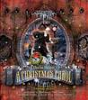 Download A Christmas Carol