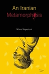 An Iranian Metamorphosis audiobook download free
