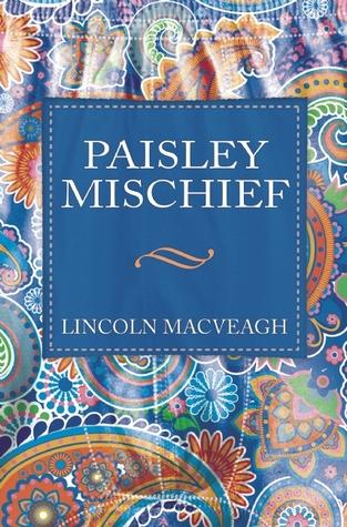 Paisley Mischief