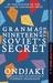 Granma Nineteen and the Soviet's Secret