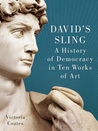 David's Sling by Victoria  C.G. Coates