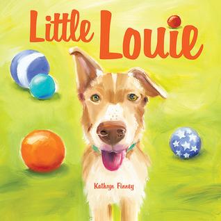 Little Louie