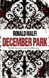 December Park