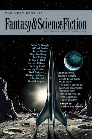 The very best of fantasy science fiction sixtieth anniversary the very best of fantasy science fiction sixtieth anniversary anthology fandeluxe Image collections