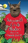 Werewolf Club Rules! by Joseph  Coelho