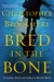 Bred in the Bone (Sharp Investigations, #3)