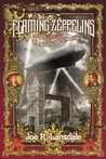 Flaming Zeppelins by Joe R. Lansdale