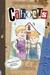 Cahoots (The Aldo Zelnick Comic Novel Series)