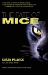 The Fate of Mice audiobook download free