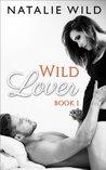 Wild Lover