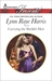 Carrying the Sheikh's Heir  (Heirs to the Throne of Kyr #2)