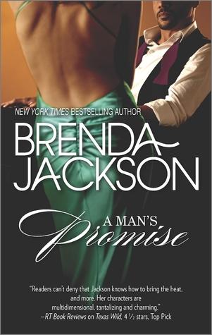 Brenda Jackson Ebook