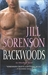 Backwoods (Aftershock, #4) by Jill Sorenson