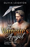 The Vampire's Angel (Vampire and the Owl, #1)