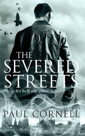 the-severed-streets