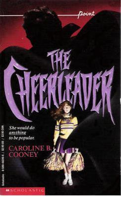 the-cheerleader