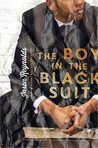 The Boy in the Black Suit