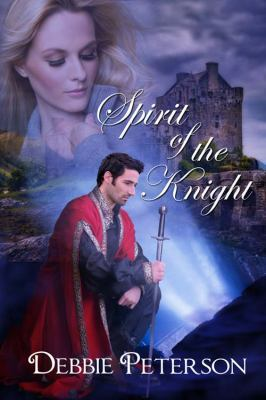 Spirit of the Knight