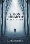 Simon Sixsmith by Daniel Pembrey