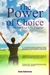 The Power of Choice: Succes...