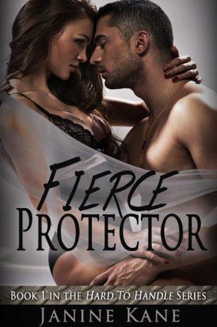 fierce-protector-hard-to-handle-series-1