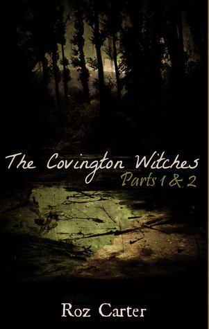 The Covington Witches, Parts 1 and 2