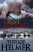 Reel Trouble (Wild Women of Alaska #1) by Tiffinie Helmer