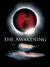 The Awakening (The Awakening #1)
