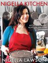 Nigella Kitchen by Nigella Lawson