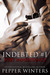 Debt Inheritance (Indebted, #1) by Pepper Winters