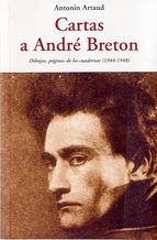Cartas a André Breton