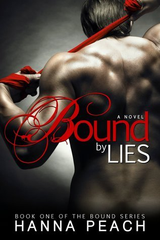 Bound by Lies(Bound 1)