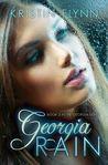 Georgia Rain