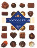 Cioccolatini: Guida ai migliori cioccolatini di tutto il mondo
