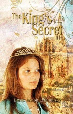 The Kings Secret