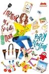 Memoir of a So-Called Mom
