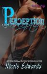 Download Perception (Club Destiny, #6)