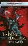The Fading Dream (Eberron: Thorn of Breland, #3)