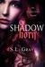 Of Shadow Born (Icarus Unit...