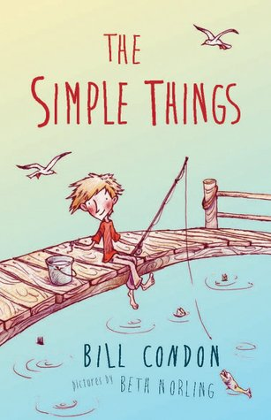 The Simple Things by Bill Condon
