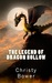 The Legend of Dragon Hollow (Dragon Hollow, #1) by Christy Bower