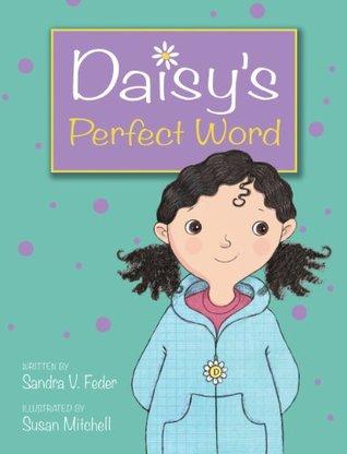 Daisy's Perfect Word: 1